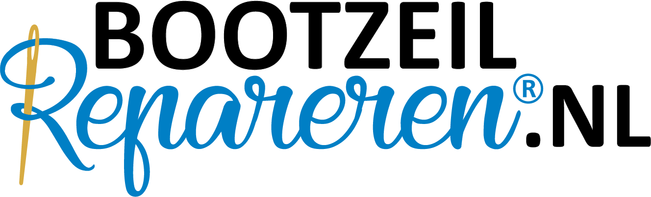 BootzeilRepareren.nl